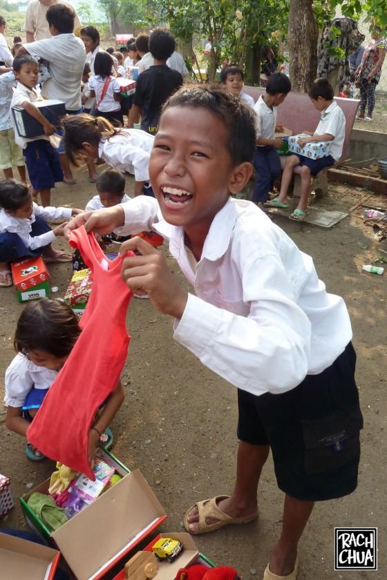 Cambodia_6