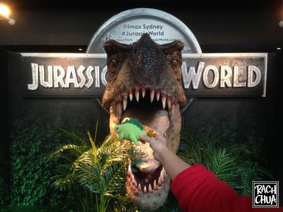 Amigurumi_Dinosaur_5